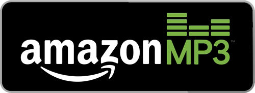 amazon mp3 button pic.png