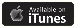 itunes-button-4.png