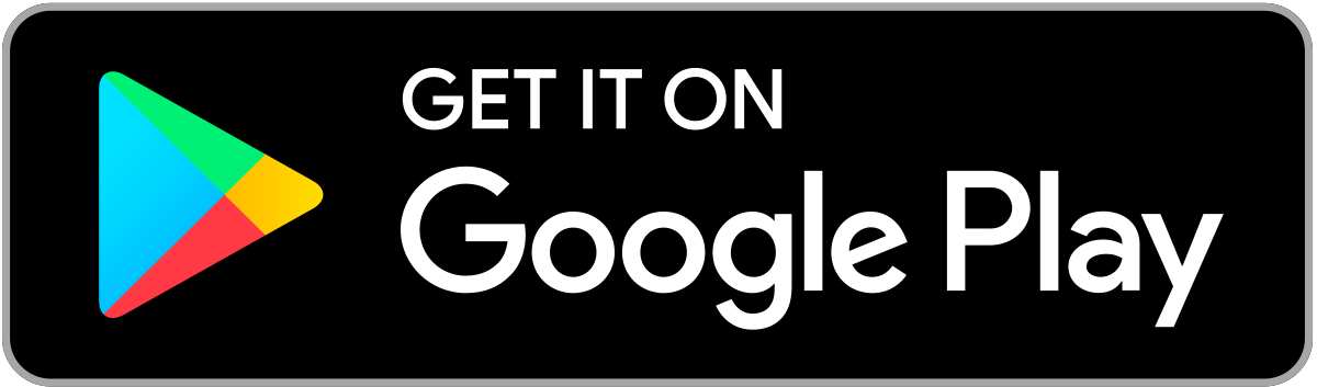 Google Play button pic.png