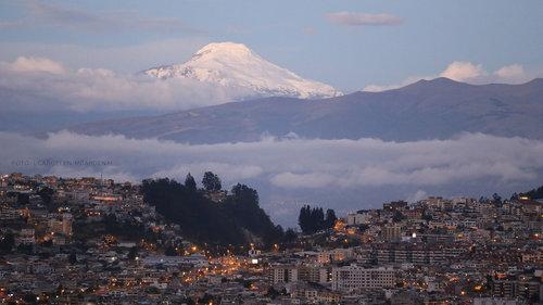 Quito.jpeg