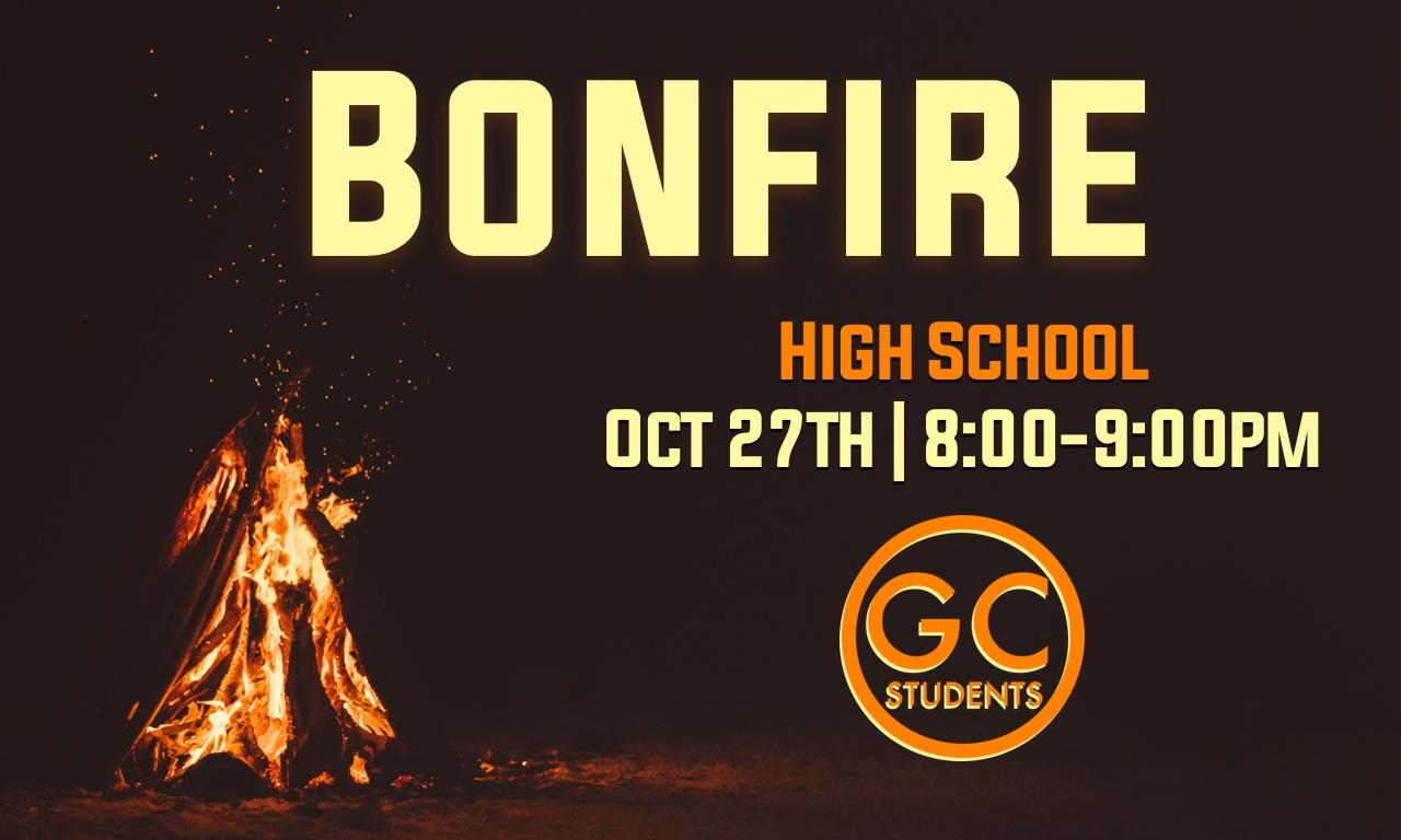 HSBonfire.jpg