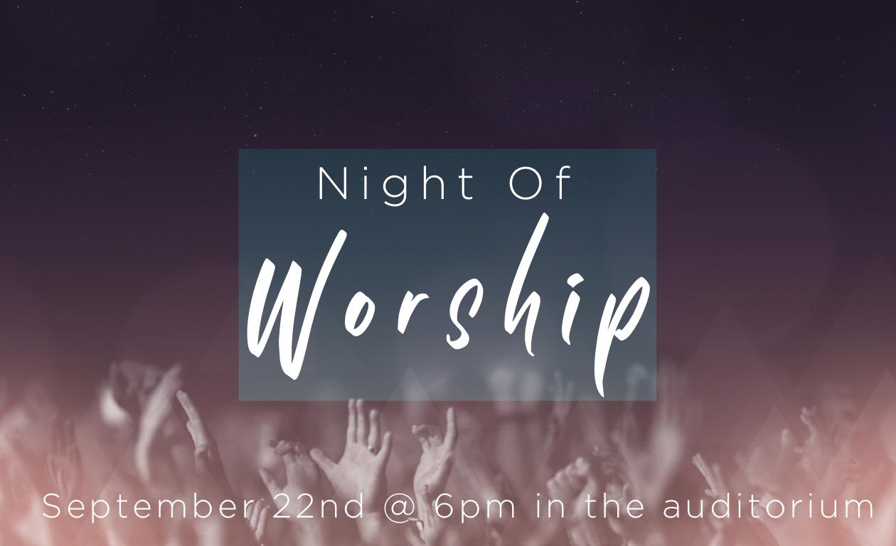 worshipnight.png