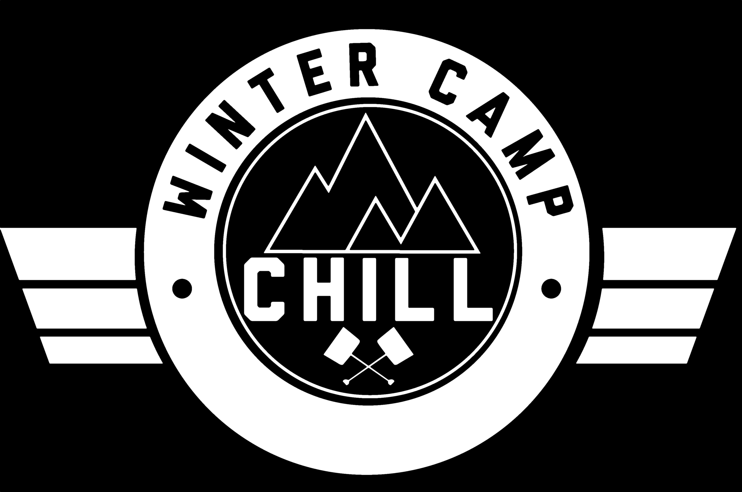 CHILL Logo black.png