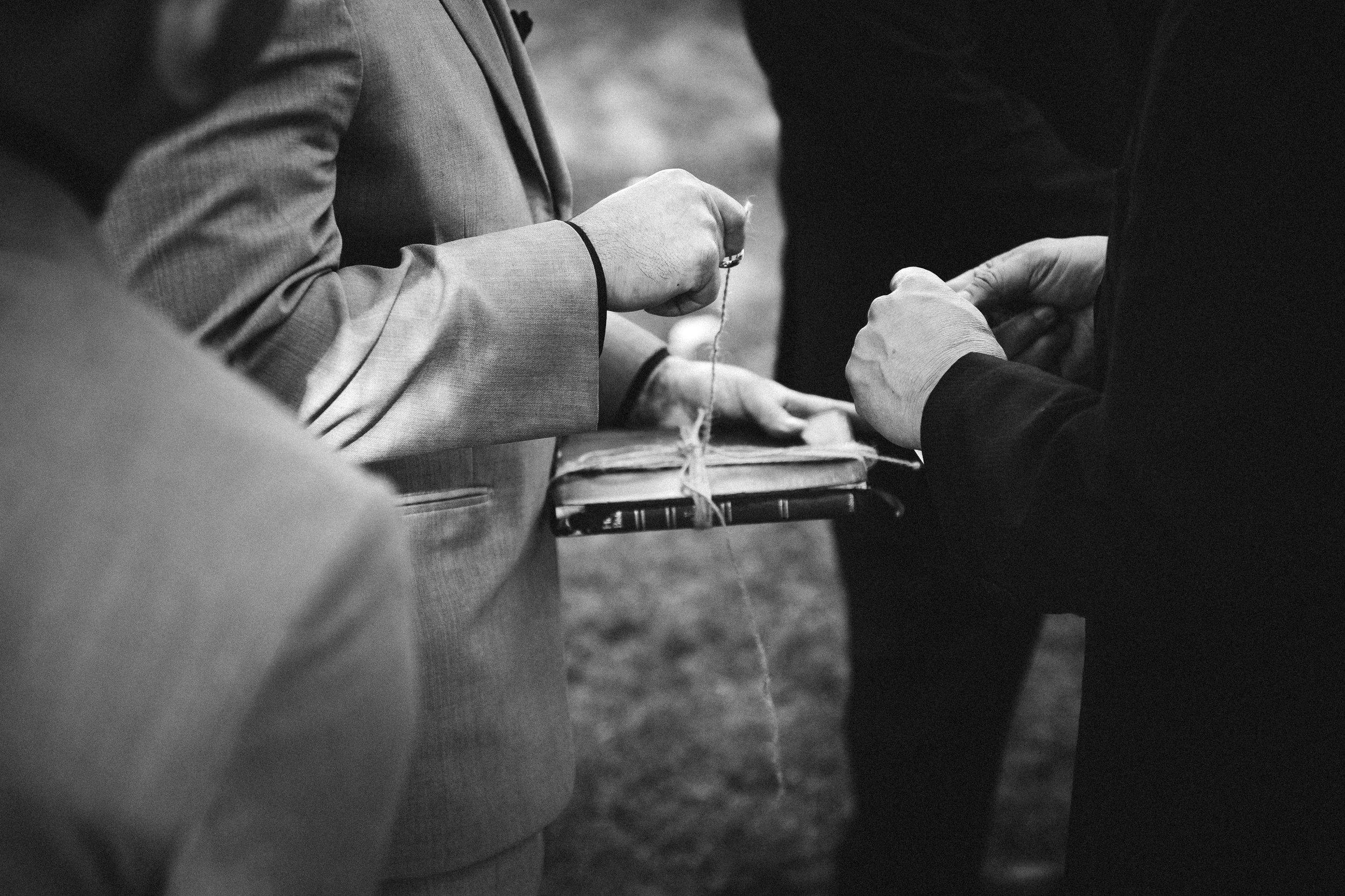 Cisneros Wedding-158.jpg