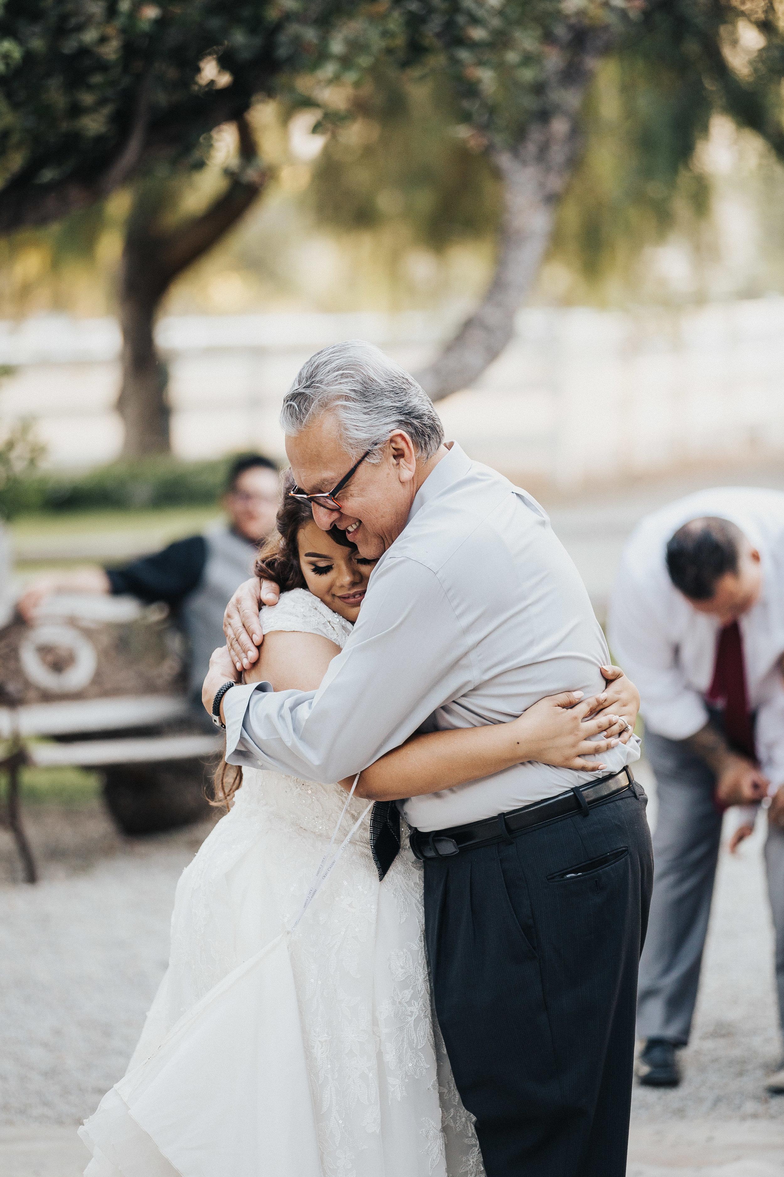 Cisneros Wedding-348.jpg