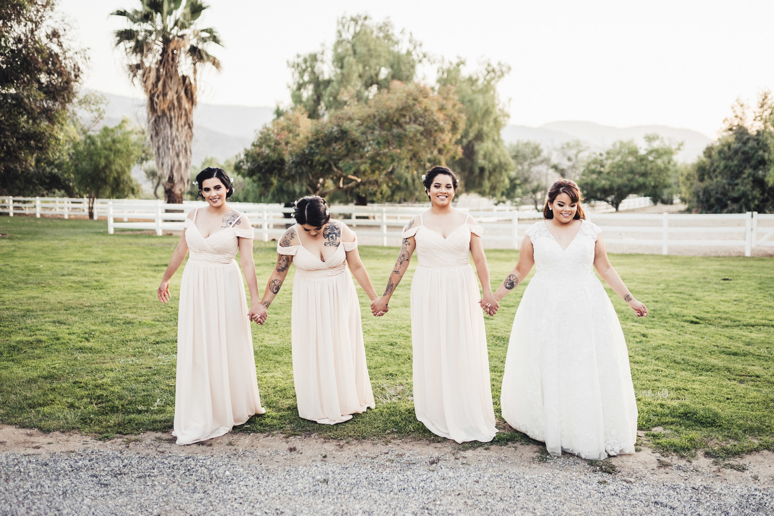 Cisneros Wedding-371.jpg