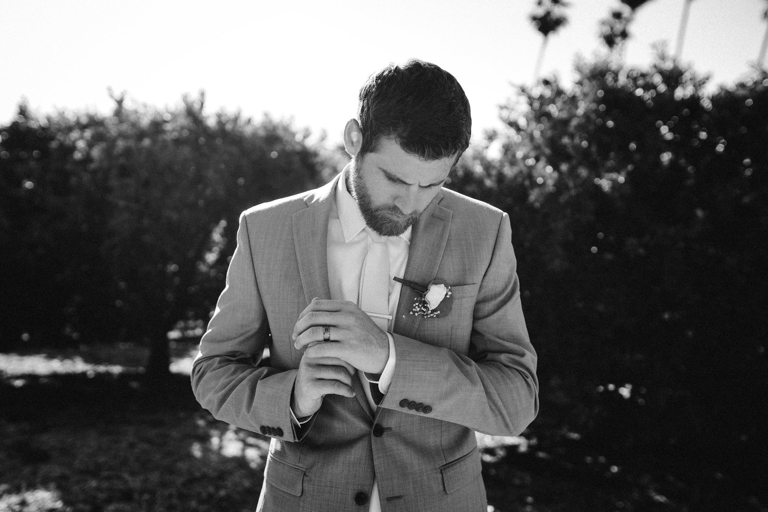 hopkins wedding-7.jpg