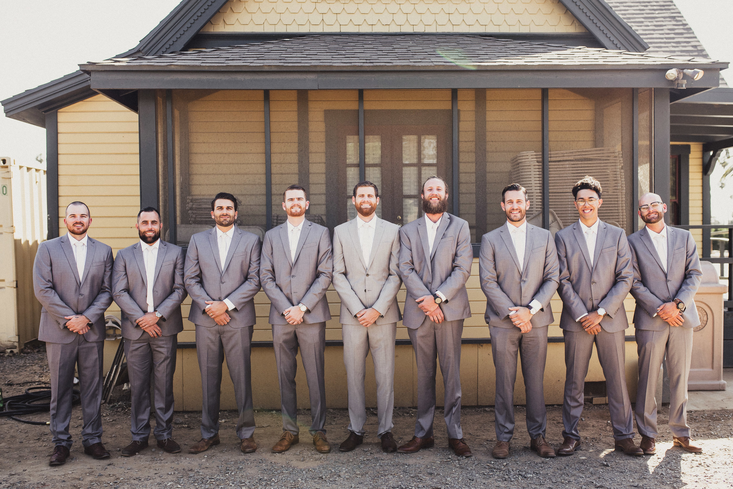 hopkins wedding-12.jpg