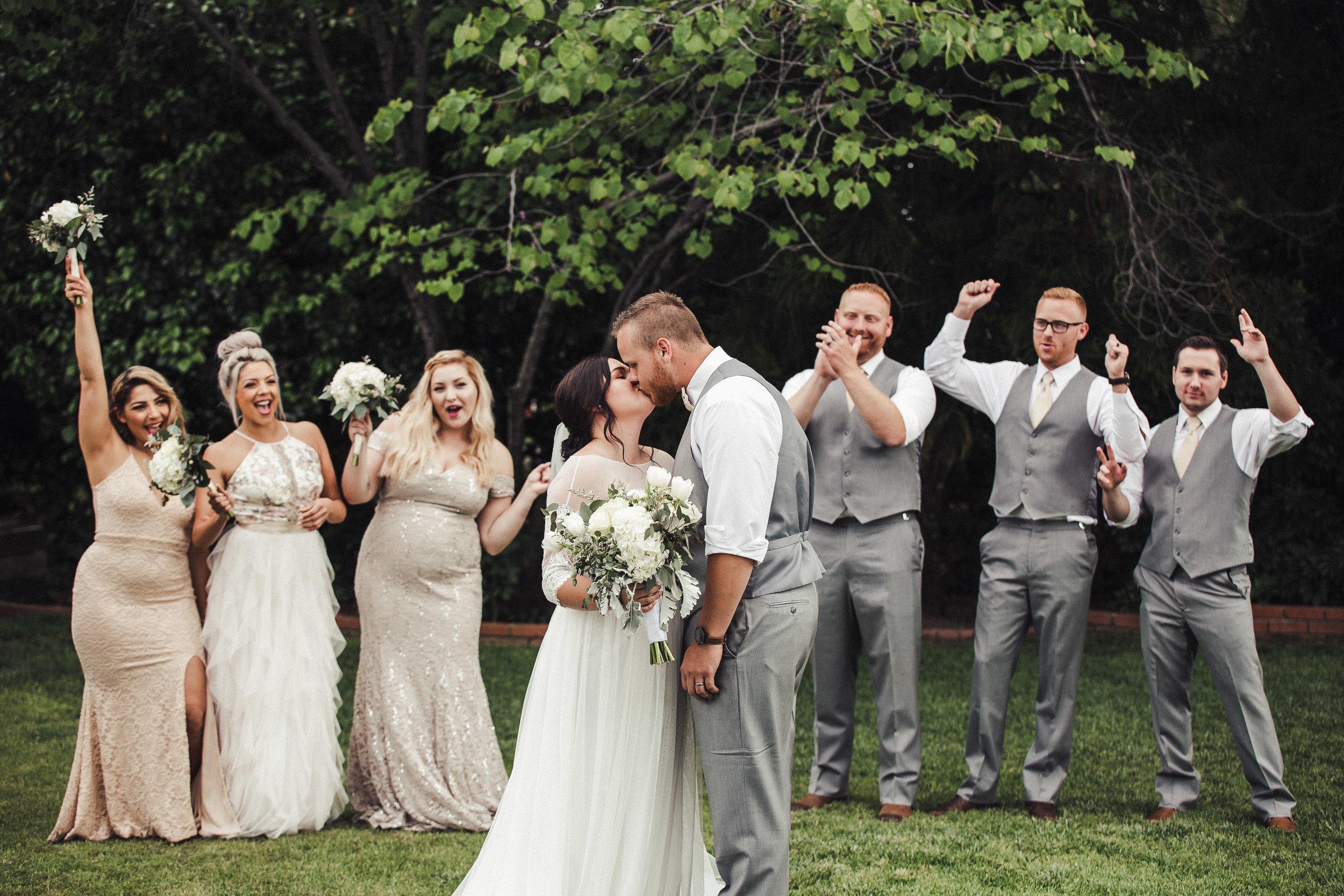 Reynoldson's wedding_-159.jpg