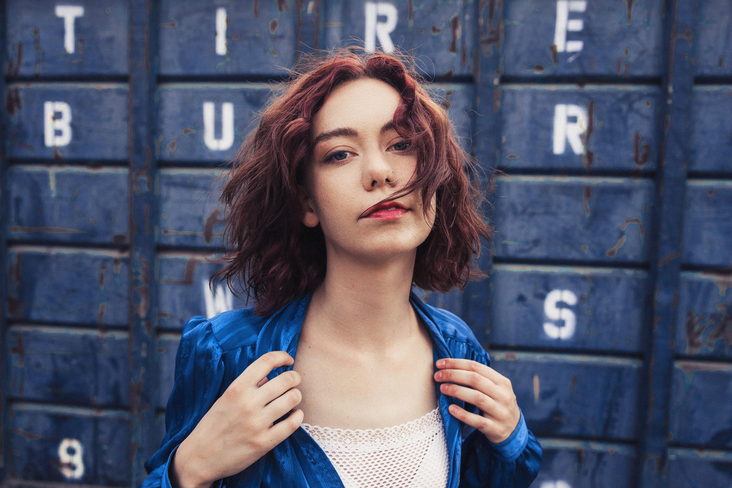 Hannah-blue.jpg