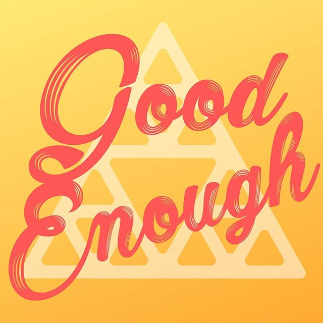 """🚨🚨PUBLIC SAFETY ANNOUNCEMENT 🚨🚨 We are stoked to announce our new single, """"Good Enough,"""" goes live on Spotify, iTunes, and all other major streaming platforms at midnight TONIGHT! Save it, listen to it in your ear holes, and add it to your favorite playlists! THEN head down to @yourmomshousedenver tomorrow night for our release party!!! See you there!!! .. .. #denver #denverart #publicsafety #publicsafetyband #newmusic #newmusicfriday #musicians #musician #follow #andersonpaak #justintimberlake  #beyonce #brunomars #303 #5280 #milehighcity #goodenough"""