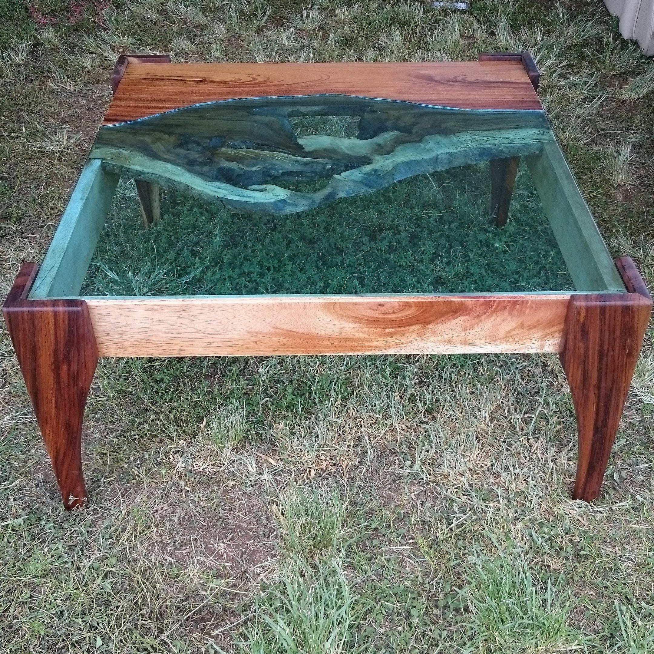 Coastal Table.jpg