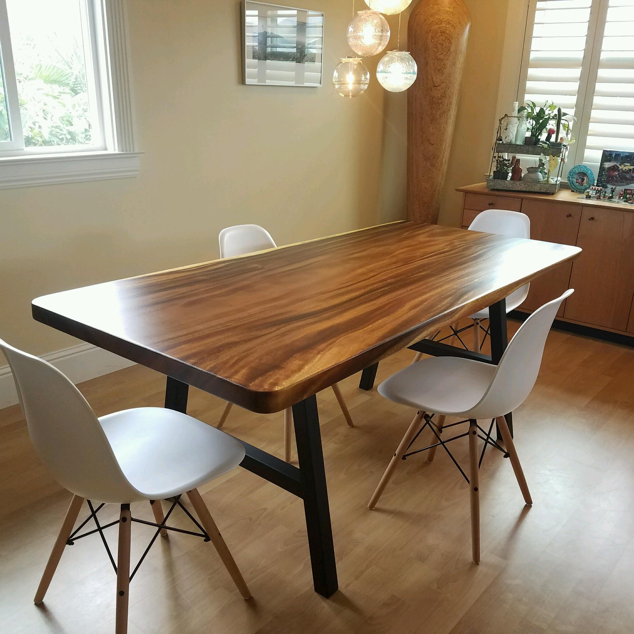 MP Rectangle Table.jpg