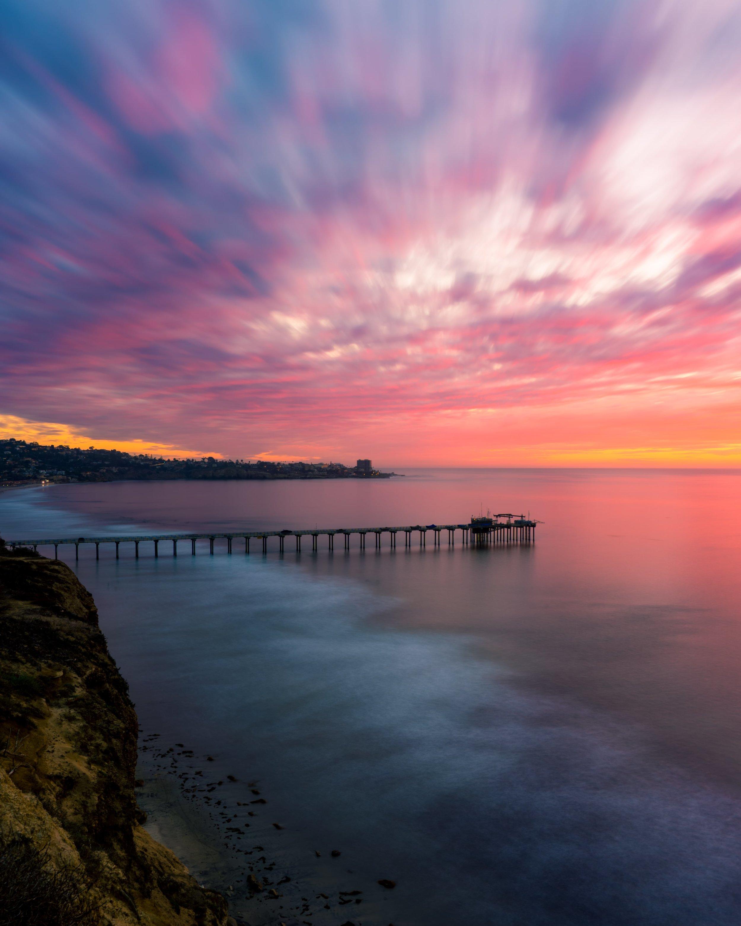 La Jolla_sunset.jpg