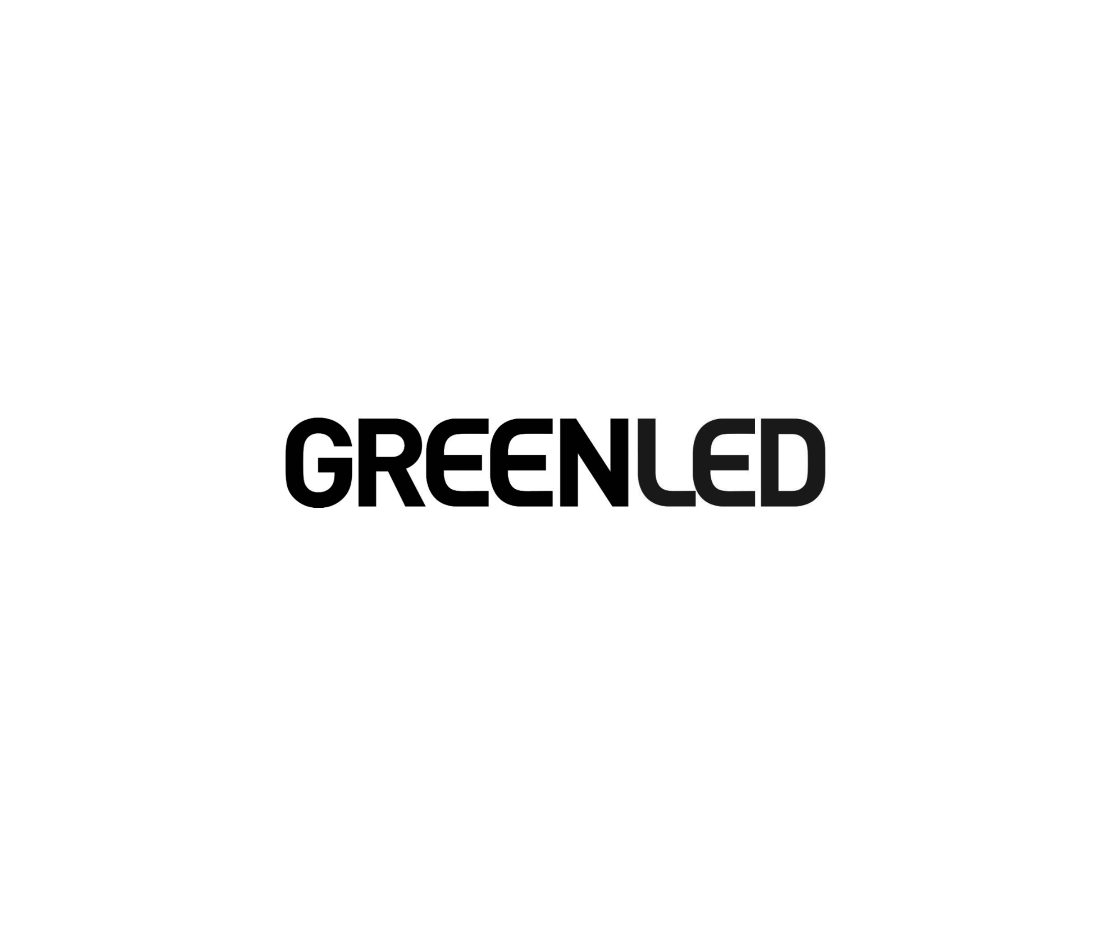 greenled_white.png