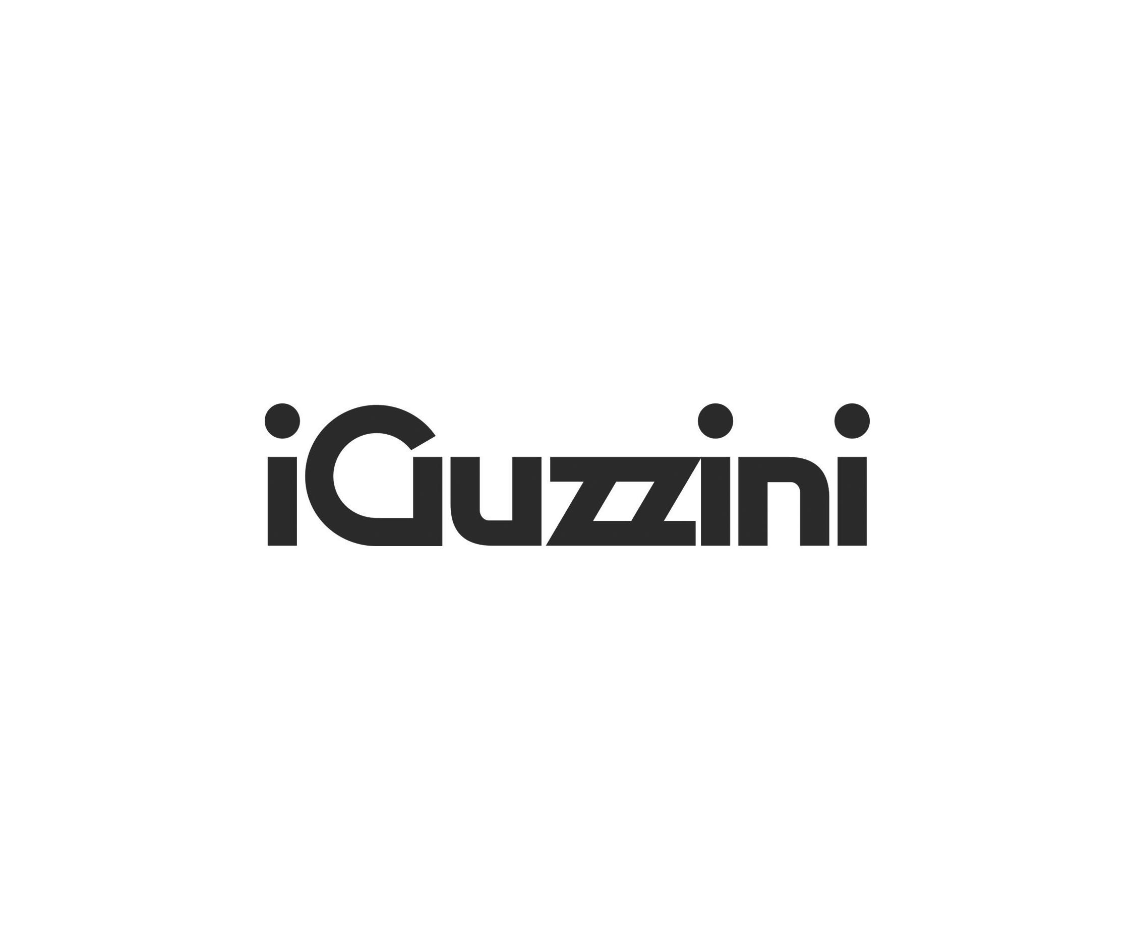 iguzzini_white.png