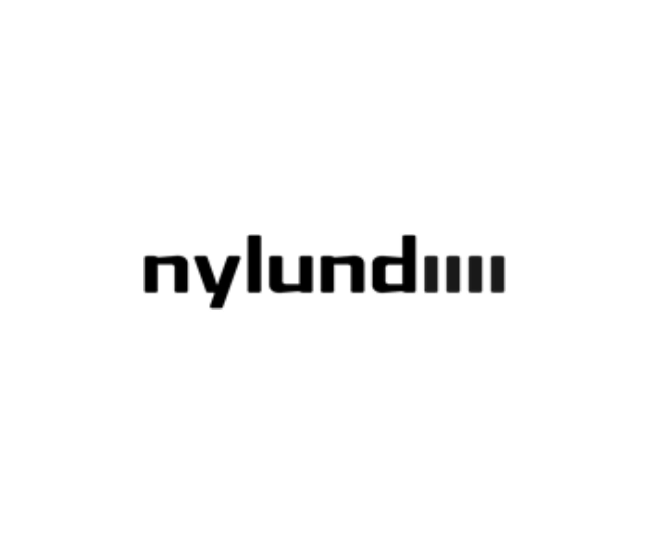 Nylund.png
