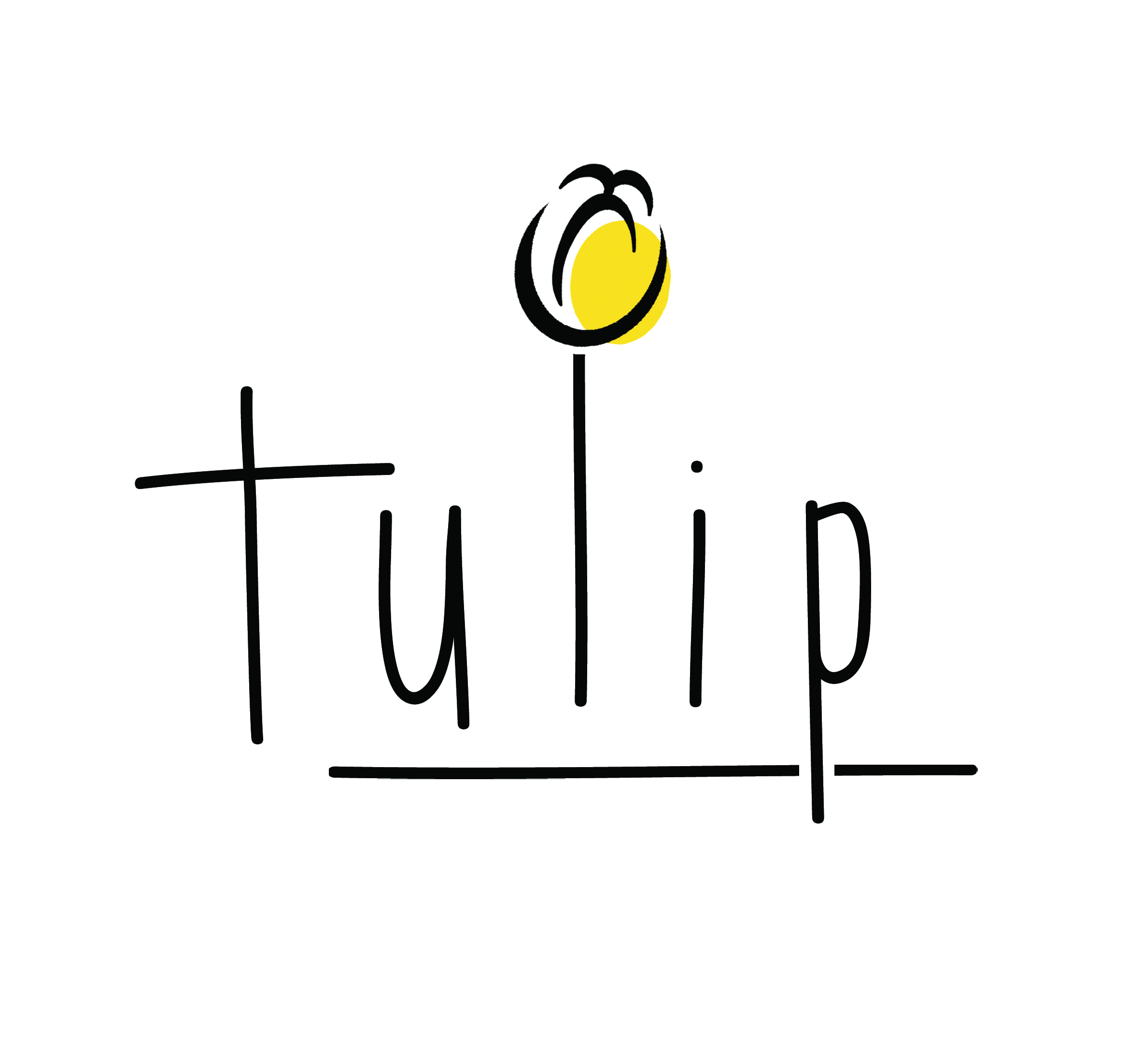 Tulip_logo.jpg