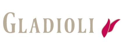 logo_gladioli_primary.jpg