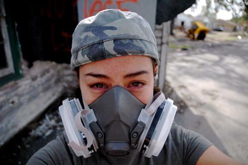 MS Gas Mask.jpg