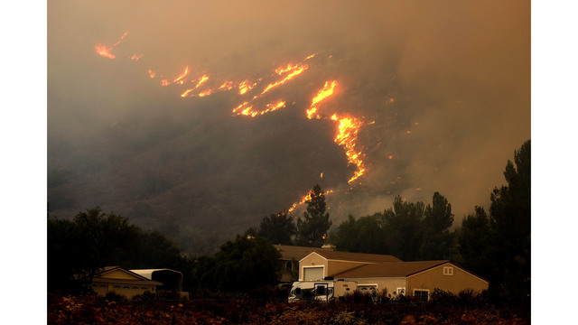California_Wildfires_Homeowners_Insurance_93472_51645645_ver1.0_640_360.jpg