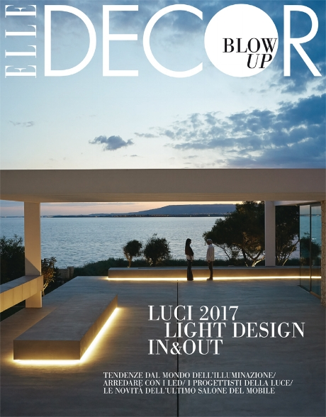 ElleDecorItalia.web.Cover.jpg