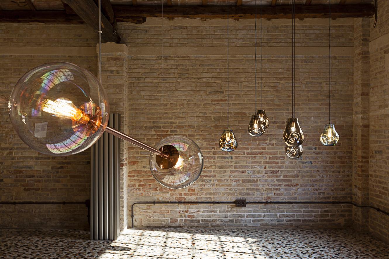 Doris Darling Light Blowing 2017 @ Cristina Galliena Bohman17.jpg