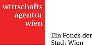 wirtschaftsagentur_logo_druck_rot_cmyk-1.300x0.1533812860.jpg