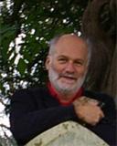 Professor Peter King