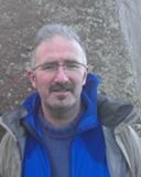 Dr Floris Tomasini