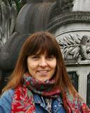 Dr Francesca Matteoni