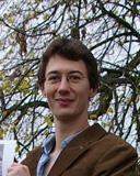 Dr Richard Ward