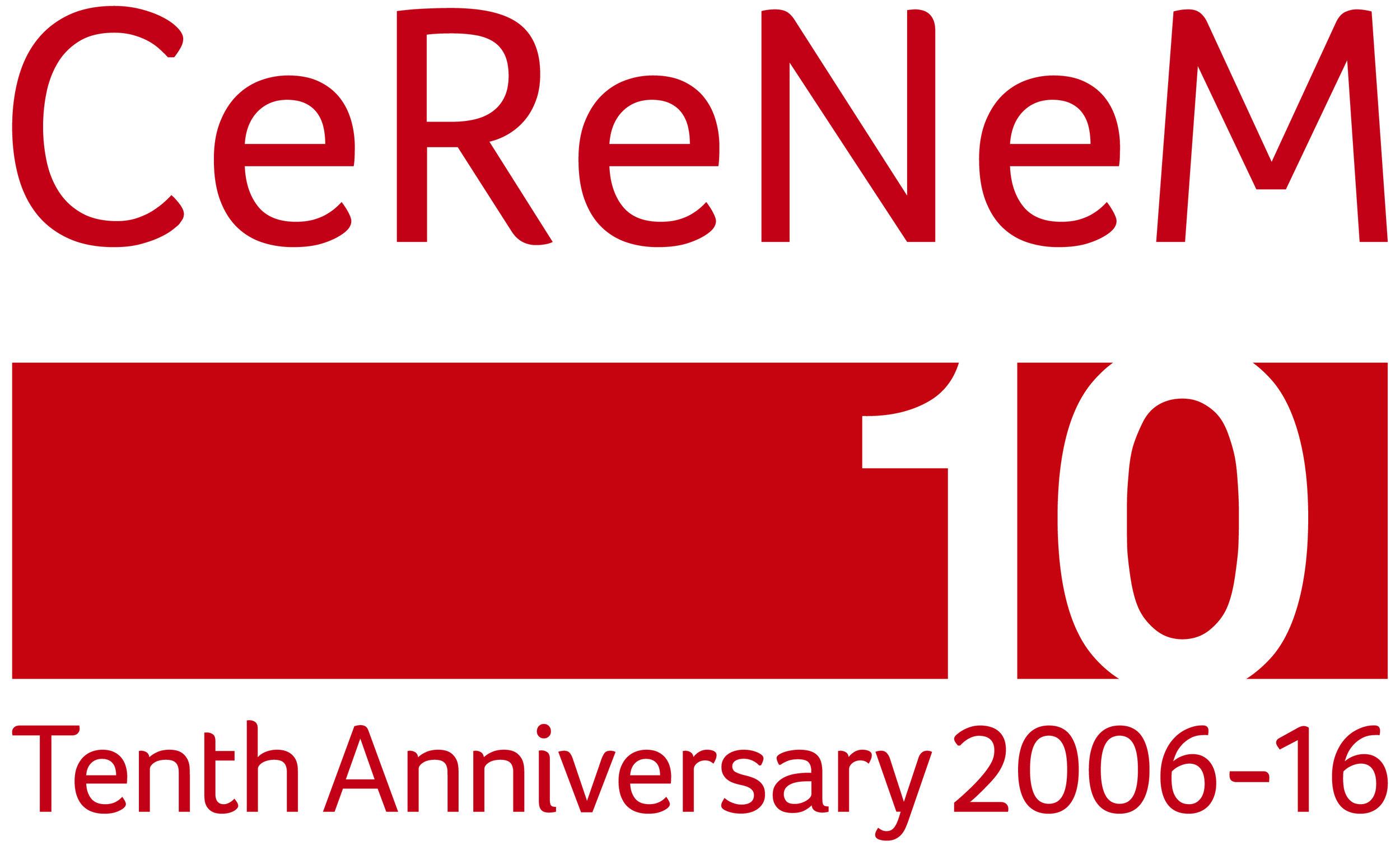 CeReNeM 10th Anniversary Logo JPG.jpg