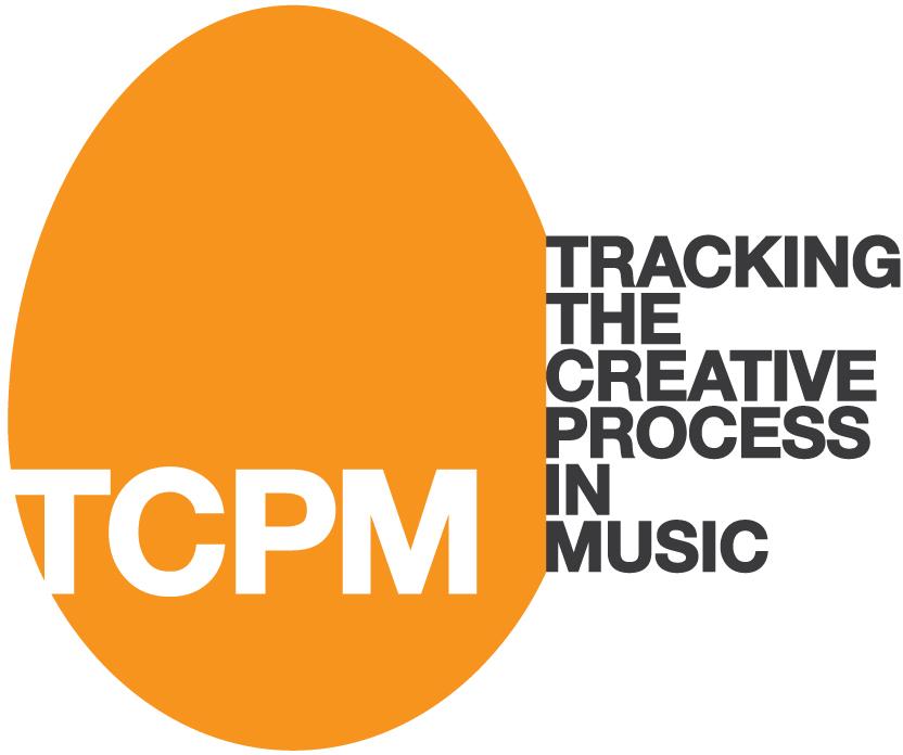 TCPM-2017-Logo-Web-832x696.jpg