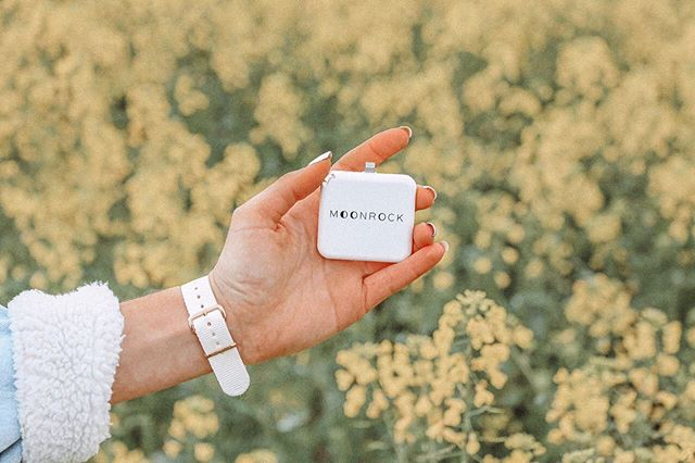 You have enough things to worry about don't you? Your smartphone battery shouldn't be on that list. 🔋☀️ Stay in Touch with @moonrock_company • • • • • #battery #capetown #charger #emergency #flowers #iphone #android #usbc #lekker #dontworry #behappy #recharge #you