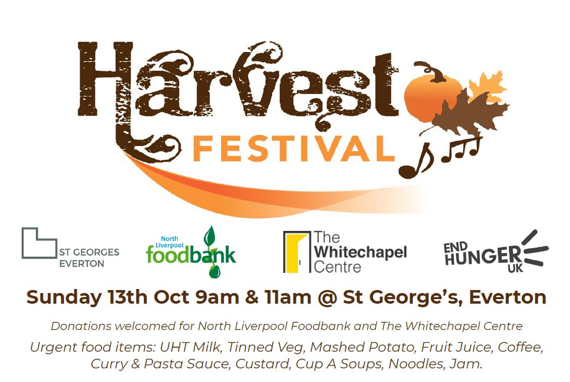 St Georges Harvest festival .png