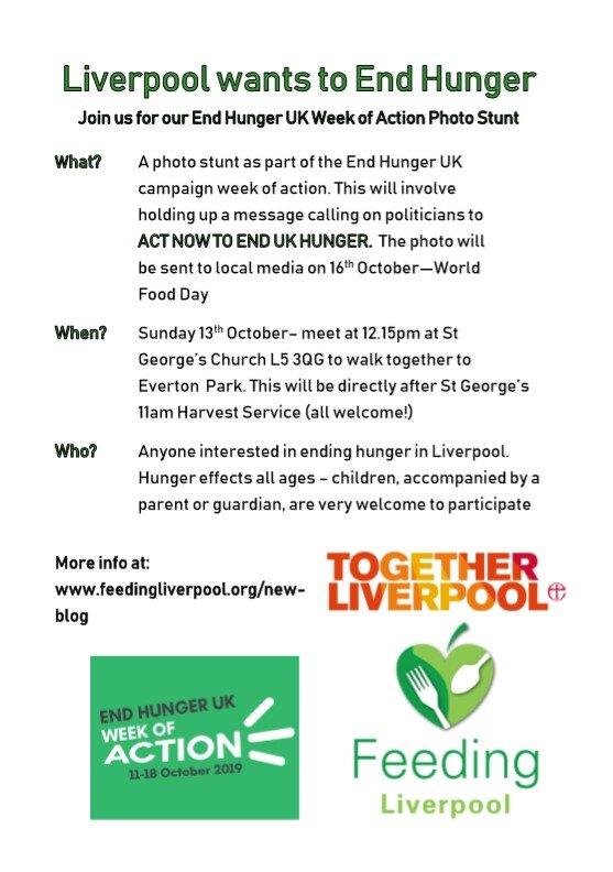 End Hunger Flyer .jpg