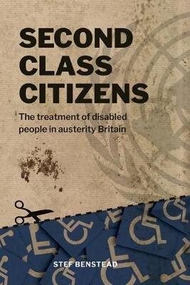 second class citizens .jpg
