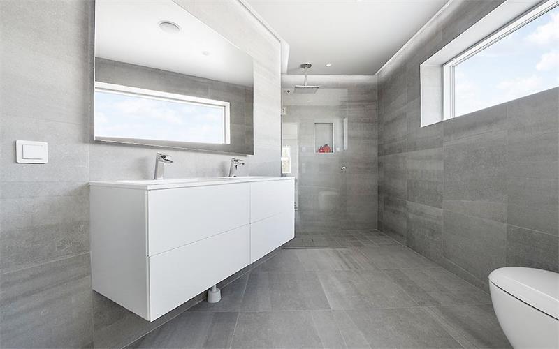 Bricmate-Limestone-light-grey-inspiraiton-5.jpg