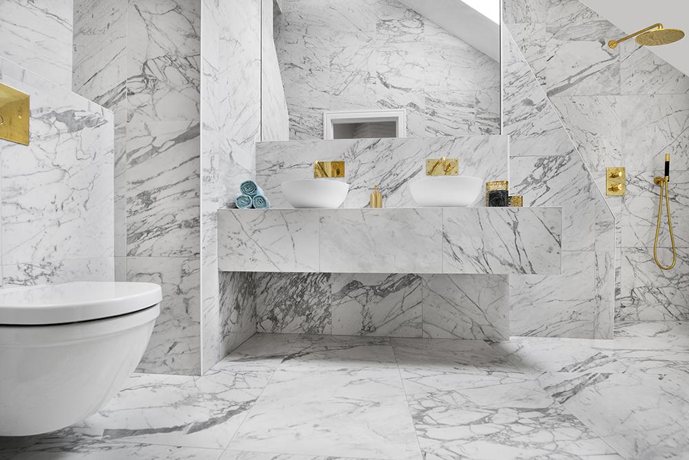 Bricmate-M-Statuario-inspirationsbild-stonefactory.jpg