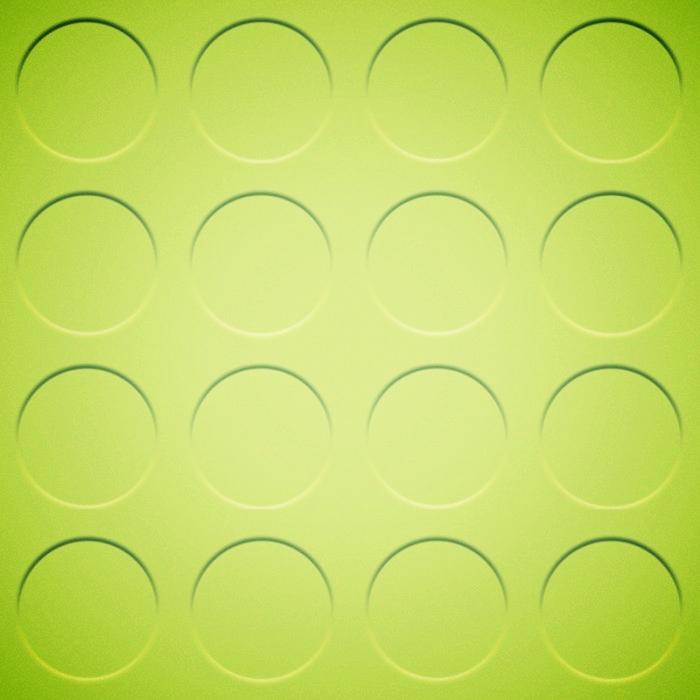 Lime V755