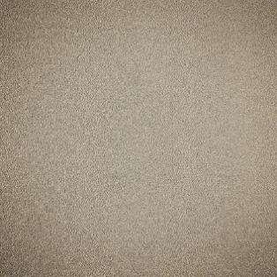 Chablis / Cement # 116