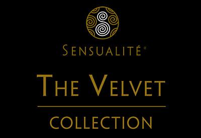 Sensualite-Velvet-logo.jpg