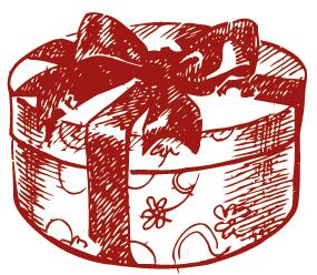 conf regali crop.png