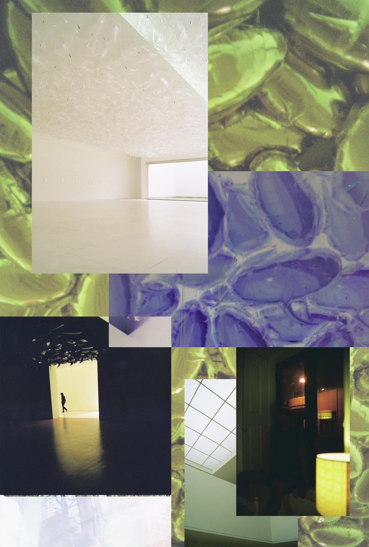 analog collage.jpg