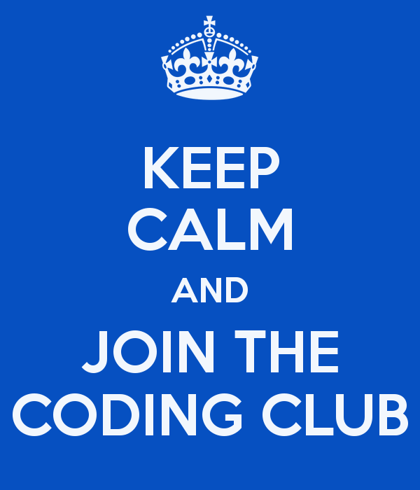 keep-calm-and-join-the-coding-club-1.png