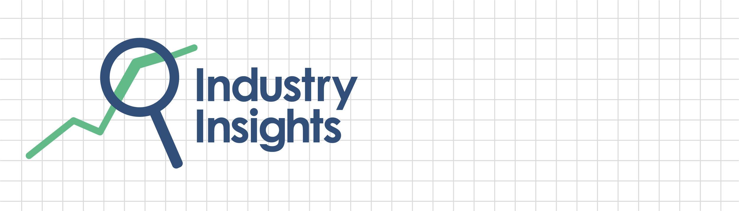 industry insights logo 4.jpg