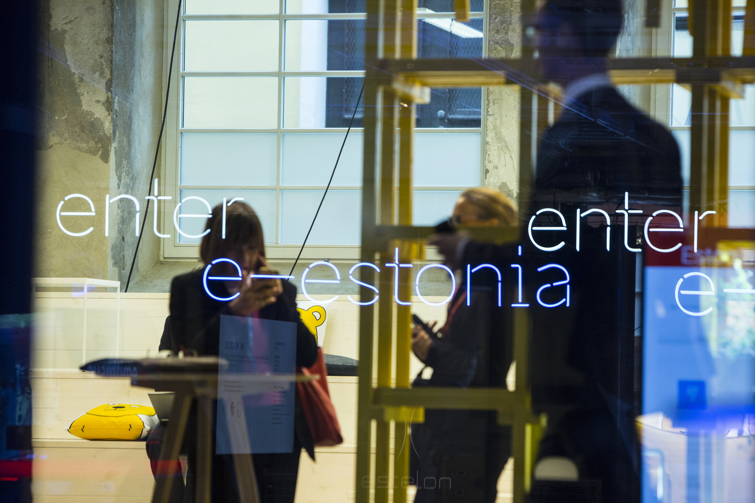 1441_Reflection of enter e-estonia_Annika Haas.jpg