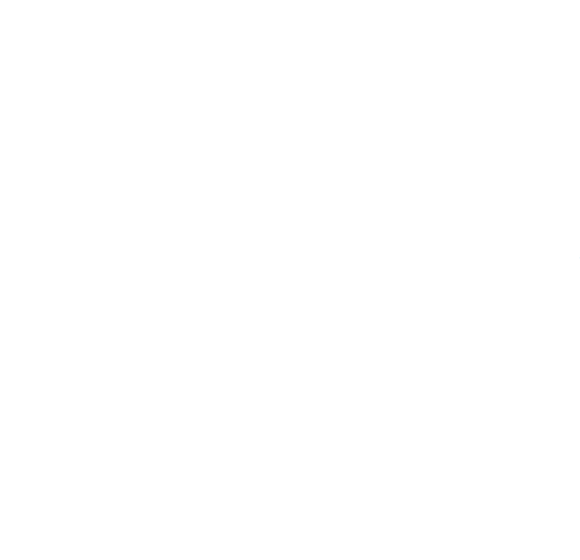 A piggy bank with a pound coin being dropped in it in a cartoon style.