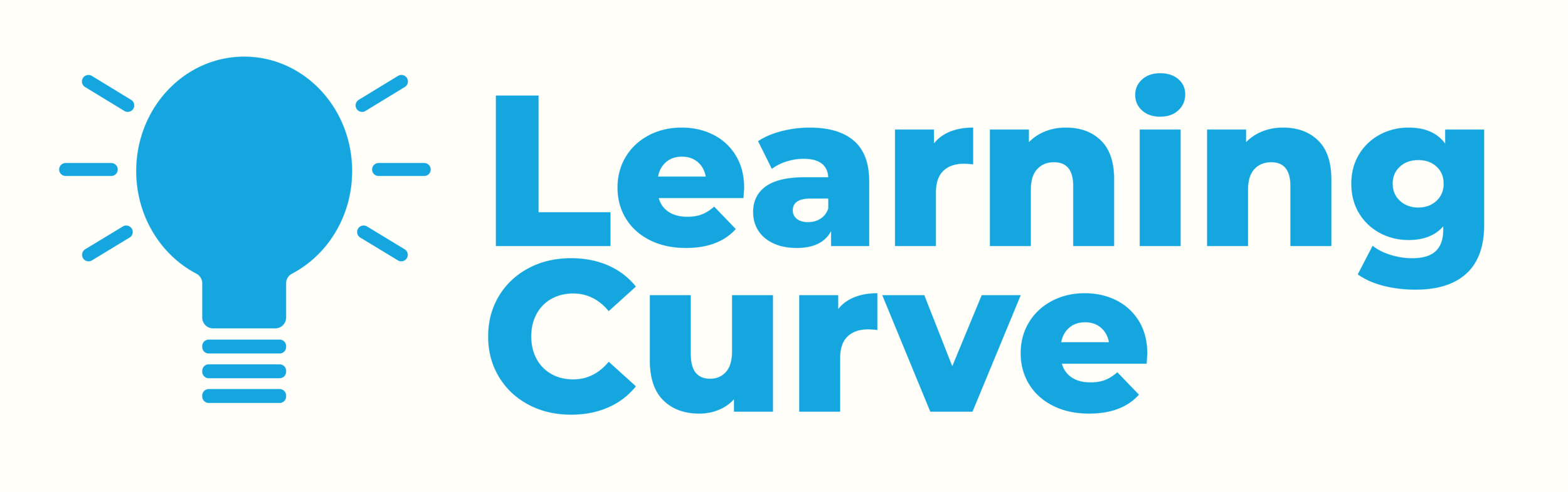 Learning Curve Logo FINAL 2.png